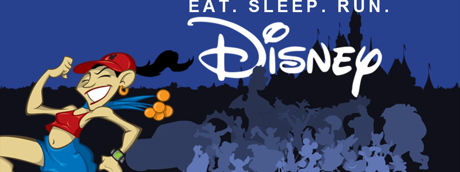 eat-sleep-run-disney-header
