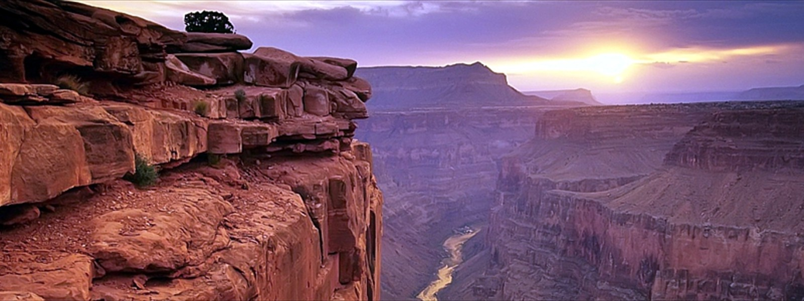 grand_canyon_sunset_1920_x_1200_widescreen-1280x800